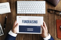 5 Tips for Leveraging Fundraising Software for Efficiency