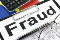 Be Aware of Fraudulent Unemployment Claims