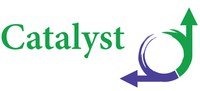 Catalyst: You Can Help a Nonprofit Ignite Its Fundraising