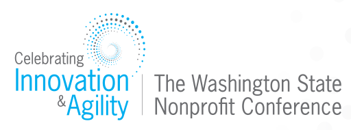 A Celebration of Nonprofits