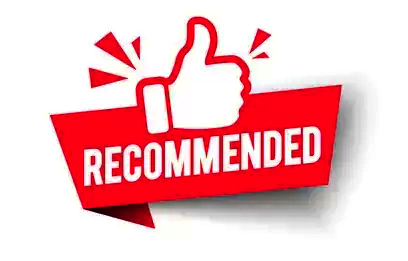 Ditch the RFP. Try Our Recommended Providers Instead!