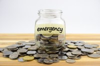Emergency COVID-19 Funding for Nonprofits