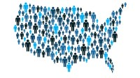 Everyone Counts! Nonprofits Will Play a Key Role in the 2020 Census
