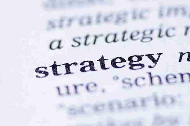 Guest Blog: Fiscal Management for Strategic Decisions