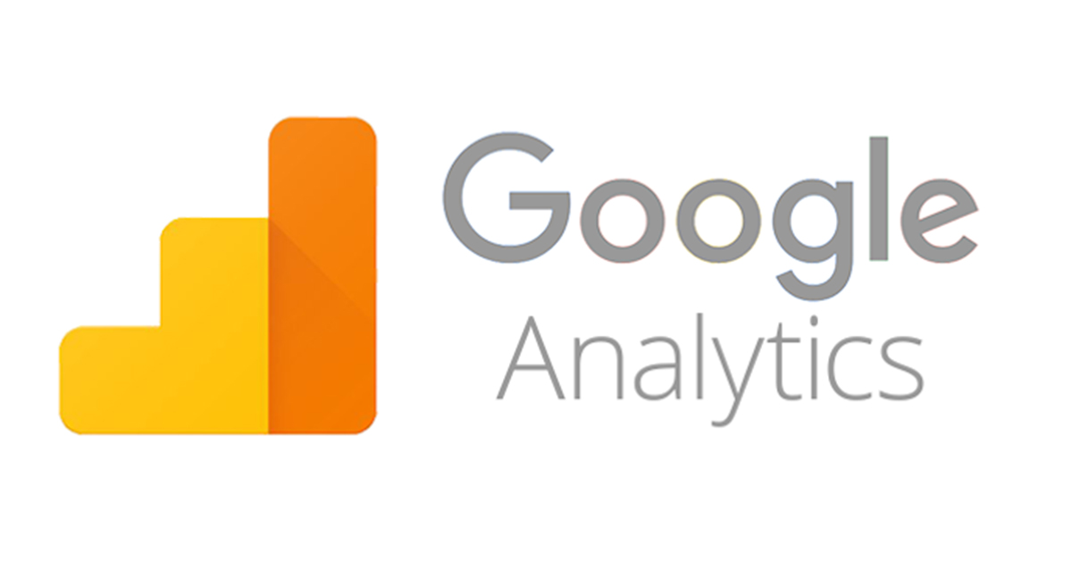 Free Google Analytics Workshop!