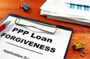 Take Advantage of Free PPP Loan Assistance