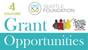 Grant Opportunities - May 2019