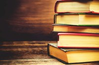 Helpful Resources: Anti-Racism Reading List