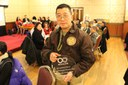 Honoring Donnie Chin and His Nonprofit Colleagues