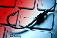 How to Avoid Phishing Email Scams