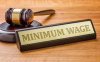 How Will Federal Minimum Wage Laws Impact Employers?