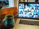 What to Consider When Taking Your Nonprofit Events Online: A Crash Course