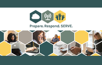 Resources for Preparing for COVID-19 and Other Emergencies