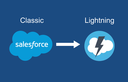 Salesforce to Enable Lightning Experience Starting in October 2019