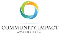 501 Commons Recognized as 2014 Nonprofit of the Year