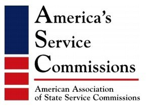 Service Corps Earns National Recognition