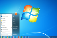 Still Use Windows 7? Upgrade to Windows 10 by January 14, 2020