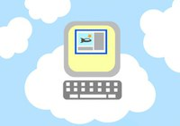 Virtual Workplaces and Going to the Cloud