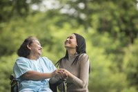 WA Cares Fund Covers Long-Term Care for State Residents
