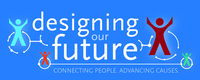 Washington State Nonprofit Conference: Play a Part in Designing Our Future on May 17