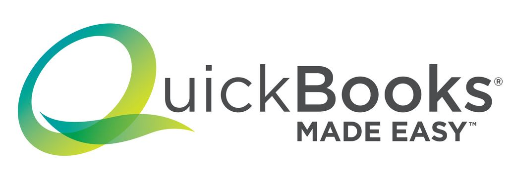 Your Guide to QuickBooks