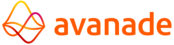 Avanade