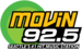 MOViN 92.5