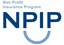 Non Profit Insurance Program (NPIP)