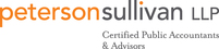 Peterson Sullivan LLP