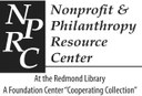 Nonprofit & Philanthropy Resource Center Logo