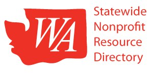 Statewide Nonprofit Resource Directory
