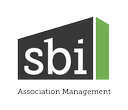 SBI Association Management