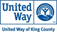 The Volunteer Management Guide is sponsored by United Way of King County